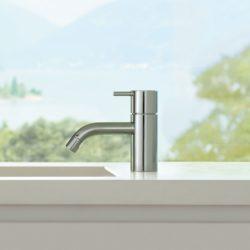 Vola hv1 håndvask armatur - 715211000