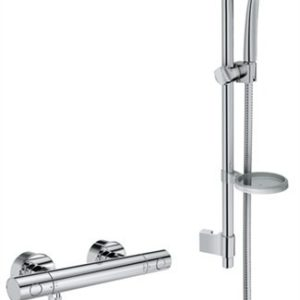 Grohe 1000 - Grohe 1000 krom
