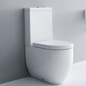 Lavabo Flo - 321102