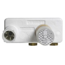 KWC Ono Håndvask Indbygningsdel 39151400931