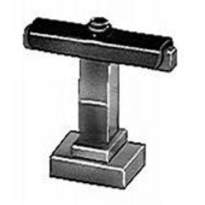 T-Bolt t/Håndvaskebæringer 653865000