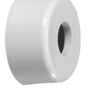 Purus Roset 32 mm hvid 750332010