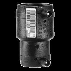Køb 63x32 mm FRIALEN el reduceret muffe (MR) sdr11 pn16