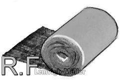 Køb Kløtzel 10cm X 10m | 490236000