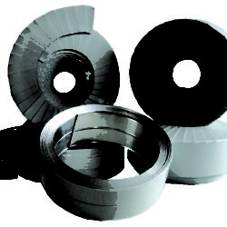 Køb Rørmanchet alu grå 18 mm | 492150011