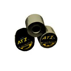 Køb Armadan PVC-tape Oka 25 mm x 20 meter | 498269027