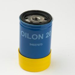 Køb Oliefilter Oilon + 2000 filter