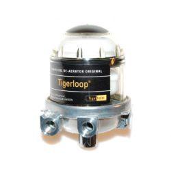 Køb Aflufter tiger loop type T 110 | 368781110