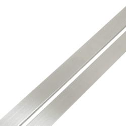Køb Blucher Metal Copenhagen rist til vinyl 900 mm | 155081109