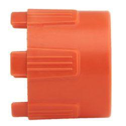 Køb Værktøj Wallofix til montering AF flange