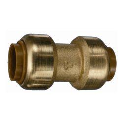 Køb Muffe Tectite 15 mm | 047170015