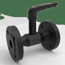 Køb Broen BallomaxFL-ENxFL-EN DN50 PN25 H | 418254312