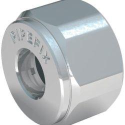 Køb Pipefix omløber 1/2X10 mm | 744524023