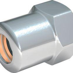 Køb Pipefix omløber høj 1/2X10 mm | 744540023