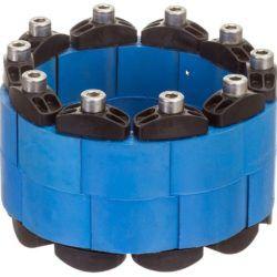 Køb Link-Seal murgennemføring type B hul 100 mm/rør 58-63 mm
