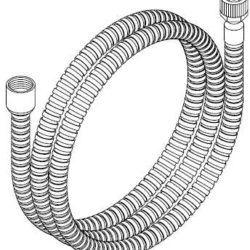 Køb Damixa reparationssæt slangeudtræk | 745120671