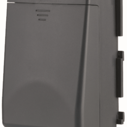 Køb Danfoss link CC batteri-kit | 403221840