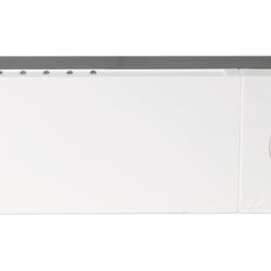 Køb Danfoss Link HC gulvvarmemaster 10 udgave | 403221870