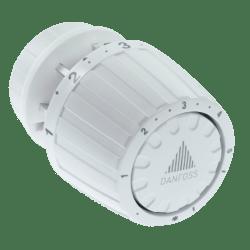 Køb Danfoss RA 2990 følerelement indbygget føler | 403222100