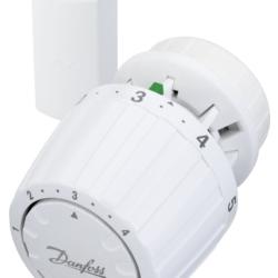 Køb Danfoss RA 2992 følerelement fjernføler | 403224100