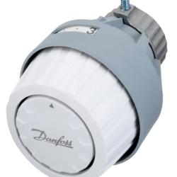 Køb Danfoss RA 2920 institutionselement indbygget føler | 403225180