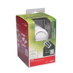 Køb Danfoss ECO Bluetooth blisterpack | 403250951