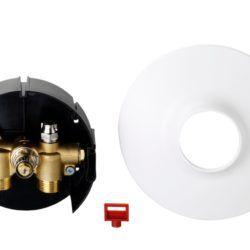 Køb Danfoss ventilhus type FHV-A | 403516206