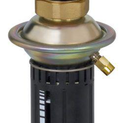 Køb Danfoss AVP 25 differenstrykregulator kvs 8