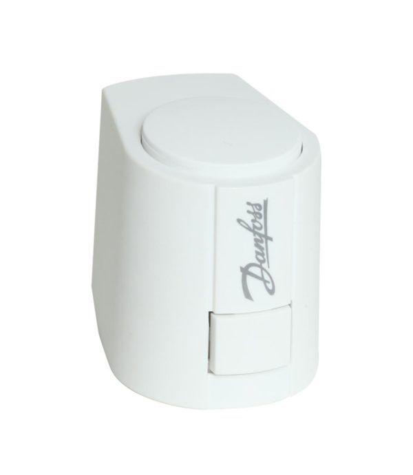 Køb Danfoss ABNM A5 LIN termoaktuator 24V NC   406848800