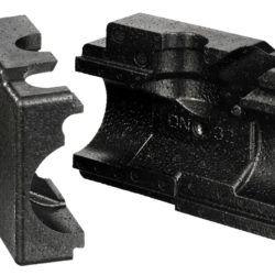 Køb Danfoss isoleringskappe for MSV-BD Leno DN40 | 406850911