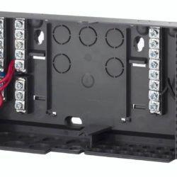 Køb Danfoss ECL Comfort bundpart for ECL 210/310