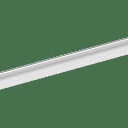Køb Dansani drypliste ekstra høj til nichedør (1stk) (DK/N/S)   674189967