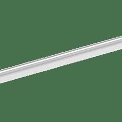 Køb Dansani drypliste til lige døre 93 cm (1 stk)   674189969