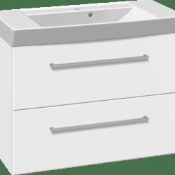 Køb Dansani Mido møbelsæt 82 cm