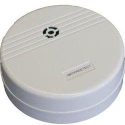 Køb Waterdetect vandalarm 85DB inkl 9V batteri   488520010