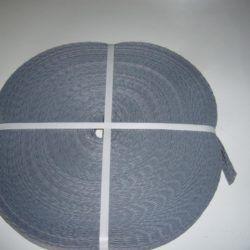 Køb Beskyttelsesnet 1A grå ø25-40 mm 50m | 980418005