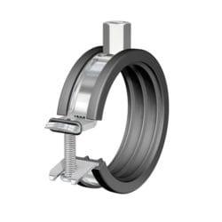 Køb Rørbøjle BSH M8/10 48-52 mm 11/2 | 018551248