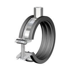 Køb Rørbøjle BSH M8/10 53-58 mm | 018551256