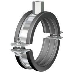 Køb Rørbøjle BRS-A M8/10 108-116 mm | 019789275