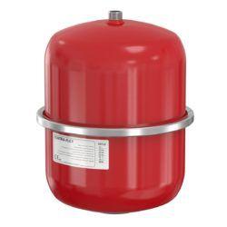 Køb Flamco Contraflex trykekspansionsbeholder 12 liter 3 bar