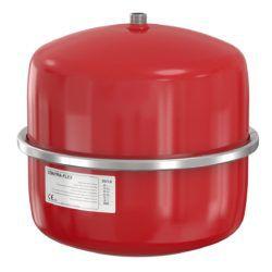 Køb Flamco Contraflex trykekspansionsbeholder 25 liter 3 bar