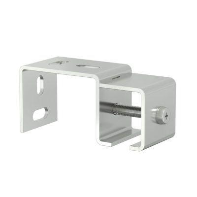Køb Flamco Cubex R vægbeslag | 371056225