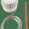 Køb Frese termostat Optima Compact | 406748930