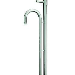 Køb Frostline Duo L30 vandpost med selvluk | 743485304