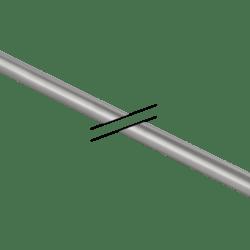 Køb Mapress rustfrit systemrør Rør 76