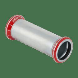 Køb Mapress skydemuffe FZ 18 mm | 034261018