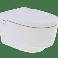Køb Geberit Aquaclean Mera comfort alpine-hvid | 613155100