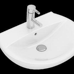 Køb Ifo Spira håndvask 57 cm 15122 | 623134000