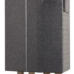 Køb Termix Novi varme veksler type 3 uden kabinet | 376932149