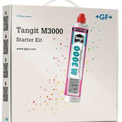 Køb Tangit M3000 starterkit